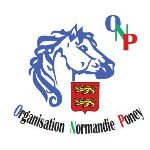 Organisation Normandie Ponevs