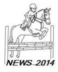 news 2014 Elevage de Taille