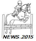 News 2015 concours Elevage de Taille